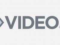 Video.js 开源的 HTML5 和 Flash 视频播放器