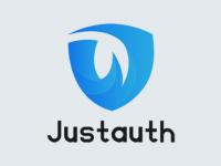JustAuth 第三方授权登录的工具类库