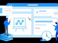uView 多平台快速开发的 UI 框架