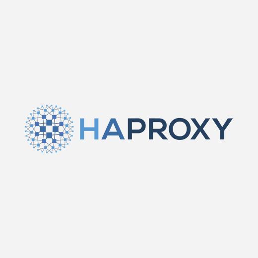 HAProxy 用法详解