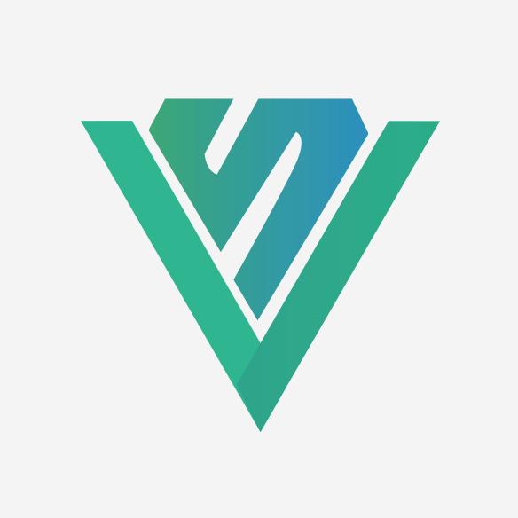 mpvue-weui 中文文档