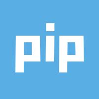 Pip 中文文档 v1.5.2