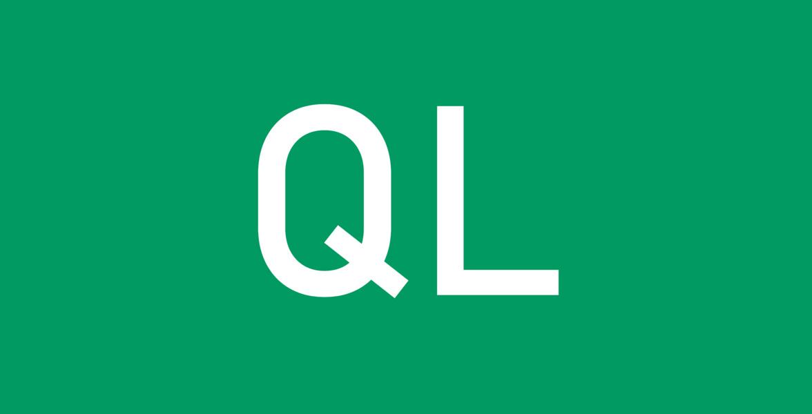 QueryList 优雅的渐进式 PHP 采集框架
