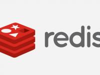 Redis 简介下载安装运行测试