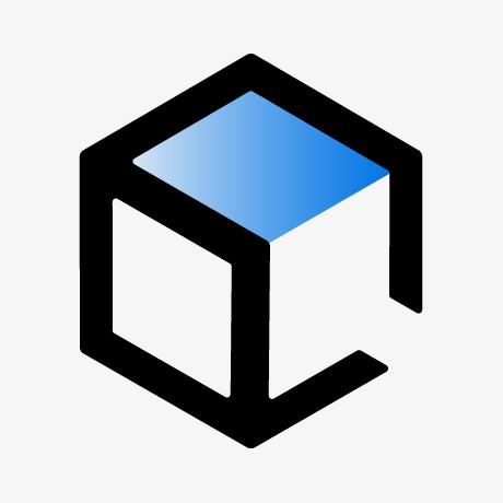 SOFABoot 中文开发文档