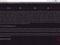 从零构建基于以太坊(Ethereum)钱包 Parity 联盟链