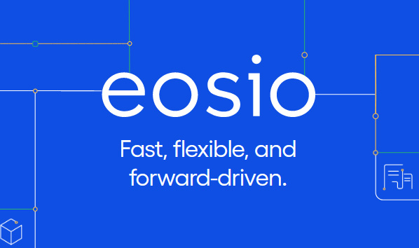 EosJS 是访问 EOS 区块链的 JavaScript 开发包