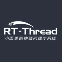 RT-Thread 文档中心