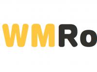 WMRouter:美团外卖 Android 开源路由框架