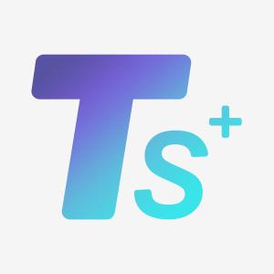 ThinkSNS Plus 官网中文文档