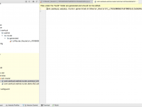 WMRouter 设计与使用文档