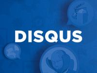 折腾 DISQUS 开源评论系统