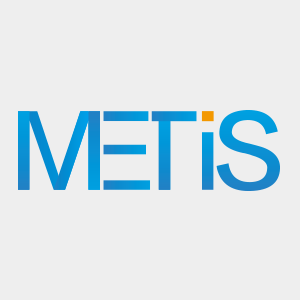 Metis 中文文档