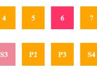 使用 Sass 混合宏来声明 CSS 伪类选择器