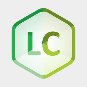 LCUI 图形界面开发库 中文帮助文档