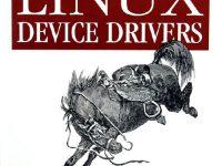 Linux 设备驱动 中文 Edition 3 第三版 PDF 文档