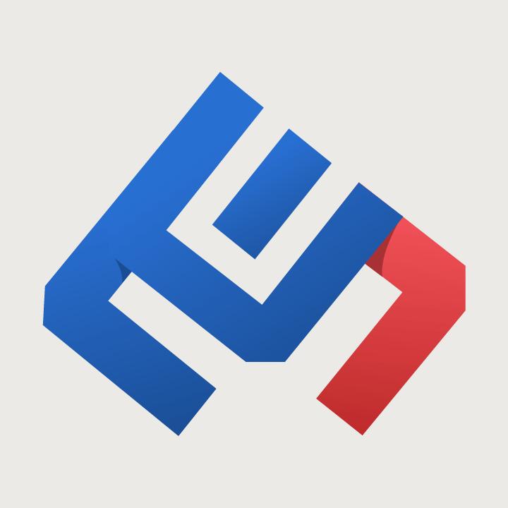 Fes.js 开发文档