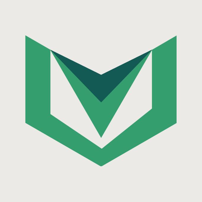 Megalo 小程序开发框架中文文档