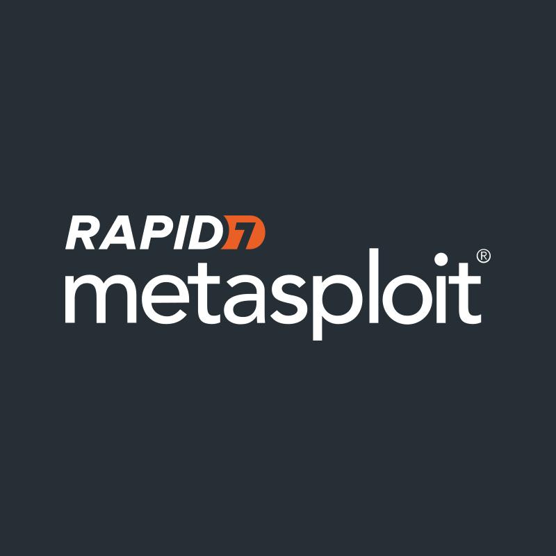 Metasploit v4 POC 上手指南