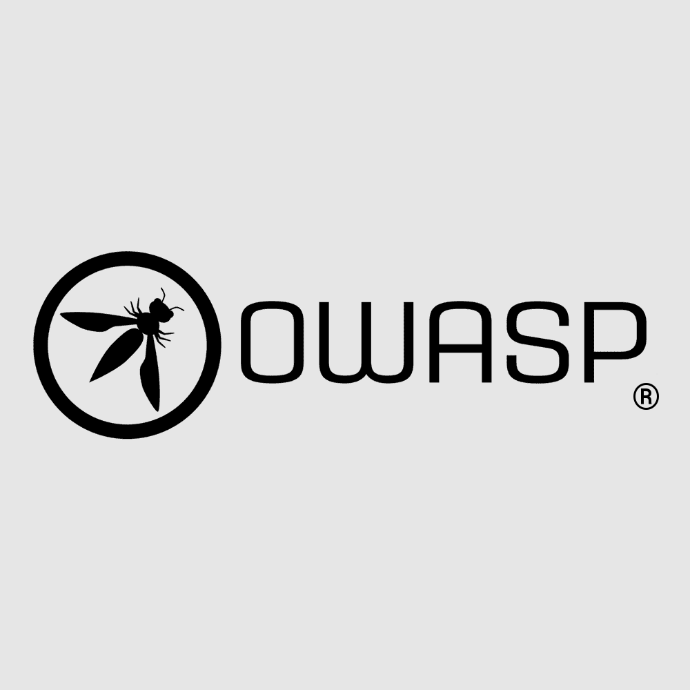 OWASP 测试指南 v4.0